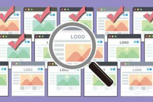 ブログ運営のライバルチェック