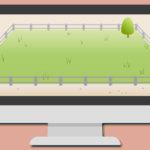 特化型ブログのサーバー選び