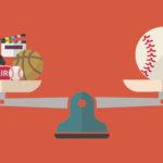 特化型ブログとトレンドブログの比較